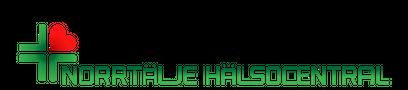 logo_norrtaljehalsocentral